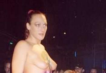 erotica2003