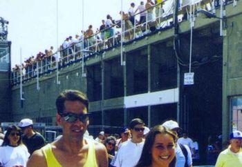 1980s Pics