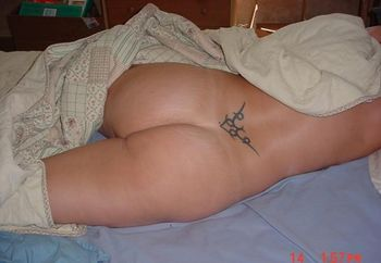 My Wife1