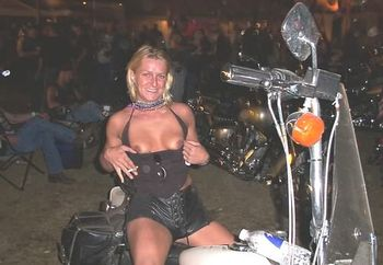 bikers in texas part 3