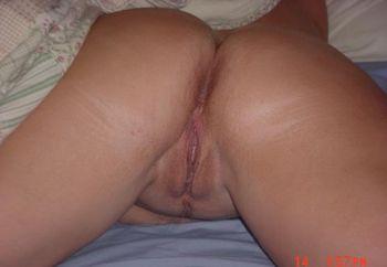 My Wife 2