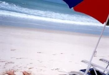nude beaches in brazil