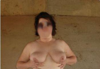 Texas Girl Nip