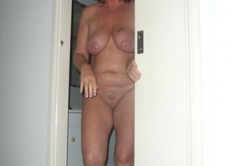 My Sweet Milf