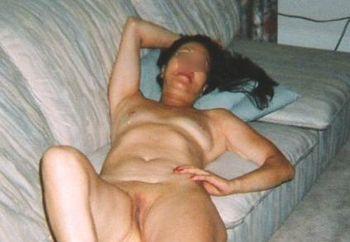 Juanita - Asleep Or Just Dreaming? Blur Eyes