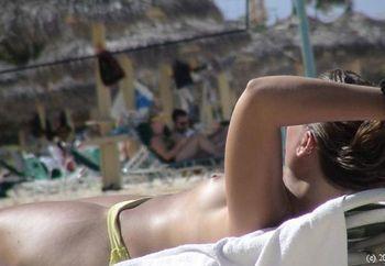 Aruba Beach 2007 #2