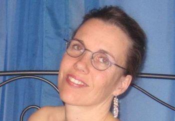 Sexy-glasses