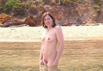 Ivana Beach #5