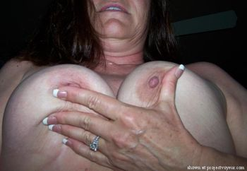 Orally Inclined Wife 1