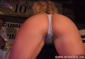 Some Ass