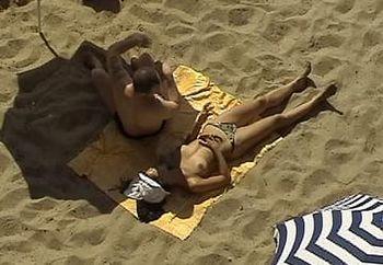 beach life 5