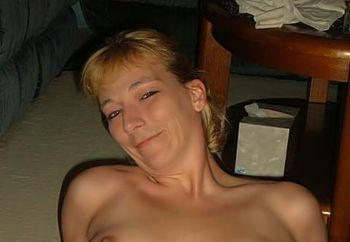 My Sexy Milf At 32  Again