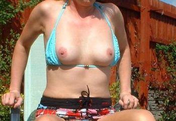 Welsh Lisas Hot