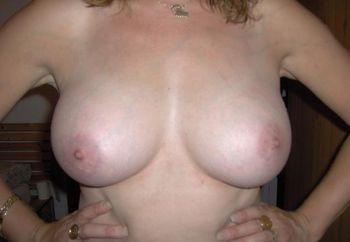 My Shy Uk Milf