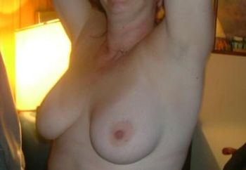 Wife 39