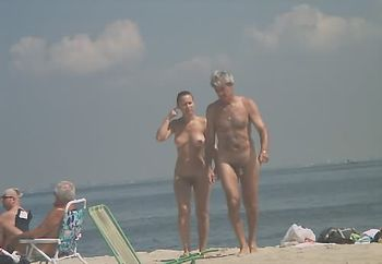 a fine voyeurs day at the shore!!!