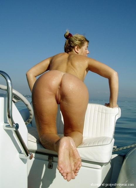 Nude beauty hd
