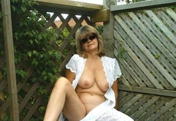 Canadianmilf@50+