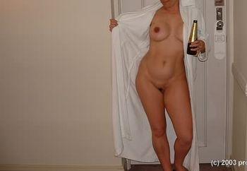 (nip): hotel hottie