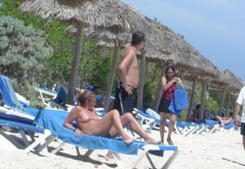 Cuba Beaches 3