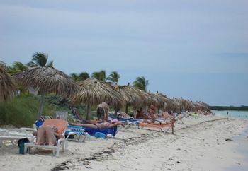 Cuba Beaches 4
