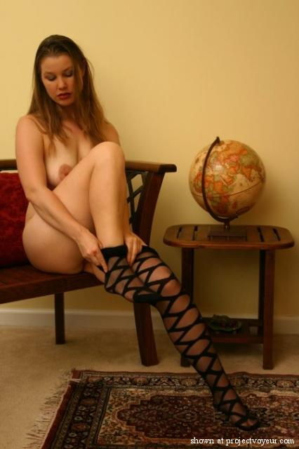 Compliance statement pantyhose forum red boots flat