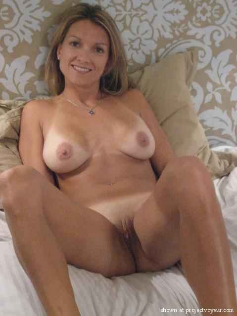 Young Milf - - The Best Naked Wives  Nude Girlfriend -5438