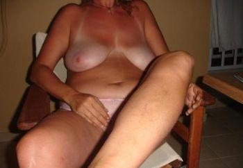 My Gr Wife1