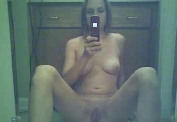 Sweet Wife 4