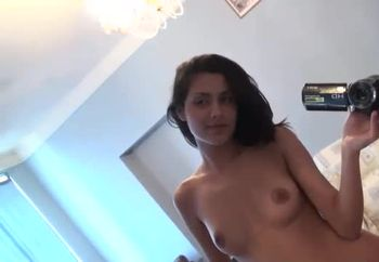 Video chick
