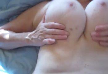 Like Tit's?