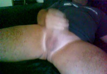 ombre128 panties
