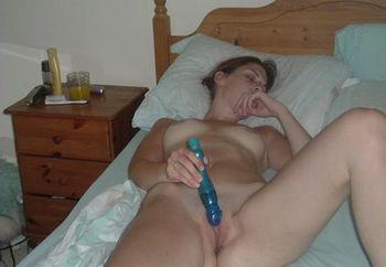Hotbean blue