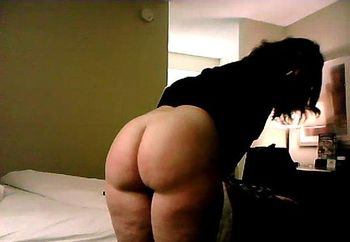 WIFE  more of Videos