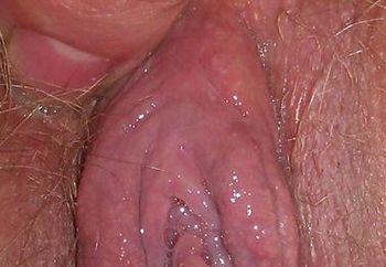 wetness