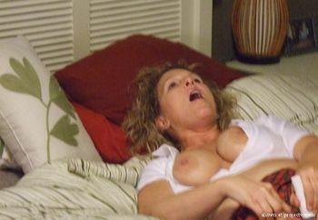 Maysin-Orgasm