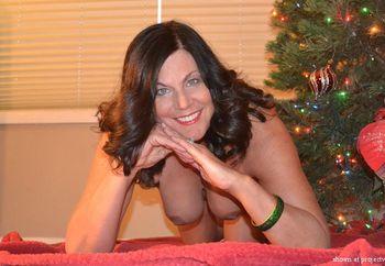 Christmas Good Wishes