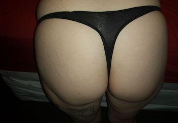 Sexy snaps