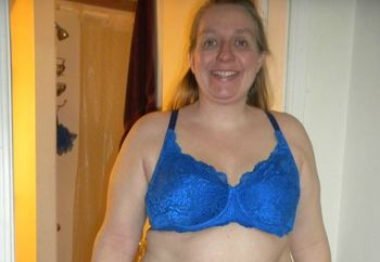 My new Bra & Panties (2)