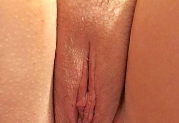 Wife Kathy