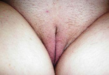 My Sexy Slit