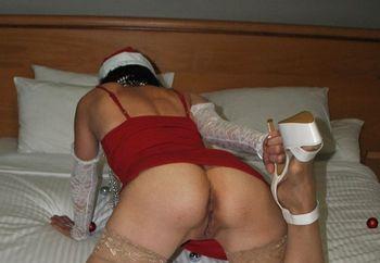 Merry Xmas and Happy New Year :)
