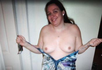 My tits 3