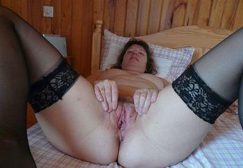 i want dicks