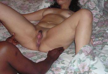 Ma Femme5