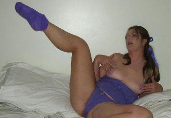Aussie Kelly