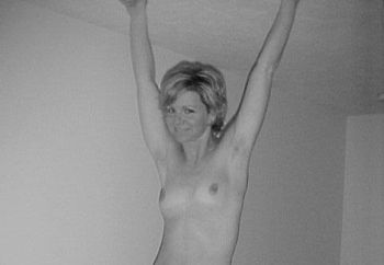 hot 31 y/o wife