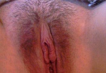 Like My Pussy?
