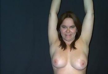 My Brothers Bi Milf