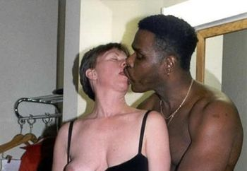 I Love Cock !!!!!!!!!!!!